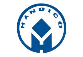 Công ty Cổ phần Xây dựng số 3 Hà Nội (HANCO 3)
