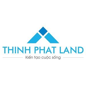 Công ty TNHH Dịch vụ Bất động sản Thịnh Phát Land