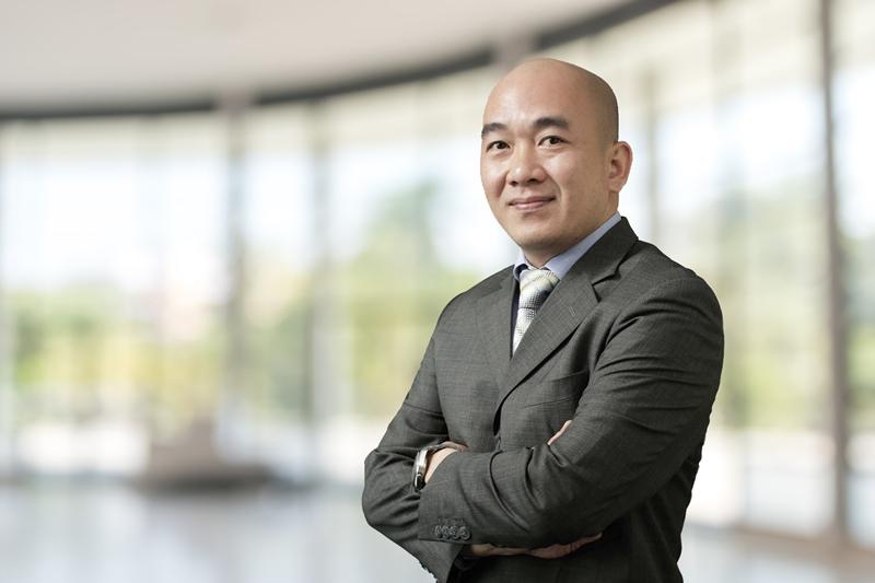 Tiến sĩ Sử Ngọc Khương trở lại Savills Việt Nam với vị trí giám đốc cấp cao