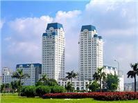 TP.HCM: Chào bán giai đoạn II dự án Everluck Residence