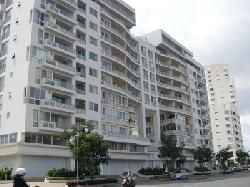 Nét mới thị trường bất động sản 2011