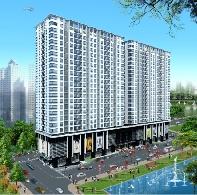 Tìm hiểu hợp tác đầu tư căn hộ cao cấp Contentment Plaza