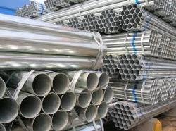 Thị trường thép thế giới tuần kết thúc ngày 22/04/2011: giá giảm ở châu Âu