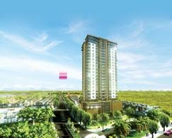 """Đồng Nai, Bình Dương, Long An: """"Tam giác vàng"""" cho phát triển bất động sản"""