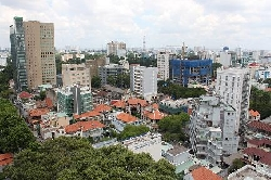 Kinh doanh bất động sản: Cơ hội trong khó khăn