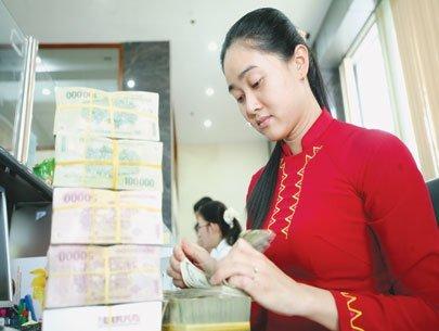 HSBC Cho vay mua nhà lãi suất 9,9%/năm