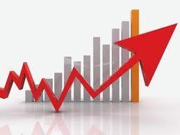 HSBC: Kinh tế Việt Nam sẽ tăng trưởng 5,1% trong năm 2012