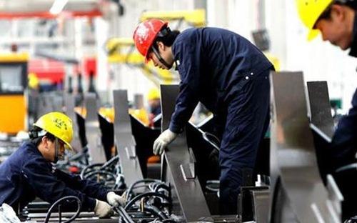 HSBC: Kinh tế Việt Nam đang phục hồi