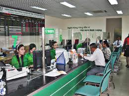 Vietcombank nhập cuộc cho vay mua nhà với lãi suất 6%/năm