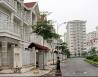 9 giải pháp phát triển thị trường bất động sản