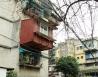 """Cải tạo chung cư cũ: Lợi ích """"3 nhà"""" - Bài toán chưa có lời giải"""