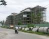 Đà Nẵng: Giảm tiền thuê đất cho một số tổ chức kinh tế trên địa bàn