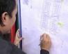 Thu 83 tỷ đồng từ đấu giá đất khu tái định cư Kiến Hưng