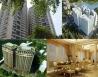 Chục tỷ có mua nổi chung cư cao cấp