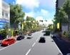 Đà Nẵng: Thí điểm xây dựng Phố chuyên doanh thời trang trên đường Lê Duẫn