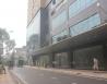 Dân cư chung cư Nam Đô phải sử dụng nước bẩn: Ai chịu trách nhiệm?