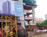 Dự án 17 tầng không phép ở Yên Hoà: Hành trình lách luật
