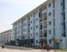 Hà Nội sẽ có khu tái định cư tại huyện Đông Anh