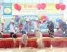 Quảng Nam: Thu hồi 2 dự án du lịch nghỉ dưỡng tại TP Tam Kỳ và Hội An