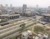 Thị trường BĐS Đà Nẵng: Đừng để có những cái kết buồn