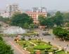 Thương vụ đình đám: Doanh nghiệp tư nhân mua ba trụ sở tỉnh Thái Nguyên