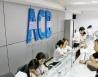 ACB cho vay mua nhà với lãi suất 8,9%/năm