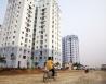 Bất động sản 24h: Nóng lòng mua nhà để mất tiền tỷ