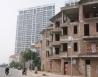 Bắt mạch thị trường bất động sản: Hoang mang trong ma trận dự báo