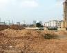 Doanh nghiệp kêu cứu vì giá thuê đất quá cao