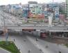 """Dự án hầm chui Quốc lộ 6: Nhiều kiểu """"ăn"""" theo hạ tầng"""