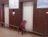 Hà Nội: Tiếng kêu cứu vang lên từ thang máy chung cư