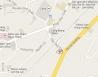 Lâm Đồng: Xây dựng Chung cư cao cấp Kim Cương tại Đà Lạt