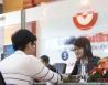 LienVietPostBank dành 1.000 tỷ đồng cho vay ưu đãi