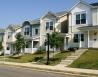 Mỹ: Không đủ nhà mới khi thị trường lao động hồi phục
