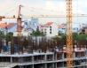 Thị trường căn hộ Hà Nội vẫn chưa thực sự ấm lên