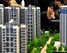 """""""Thổi giá"""" bất động sản: Mầm mống của chu kỳ rớt giá mới?"""