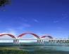 TP.HCM: 871 tỉ đồng xây cầu Rạch Chiếc trên đường Vành đai phía Đông