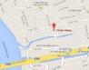 TP.HCM: Cho phép xây dựng khu nhà liền kề số 5 đường Quốc Hương, Thảo Điền