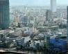 Bất động sản 24h:  Phân khúc nghỉ dưỡng Đà Nẵng bị