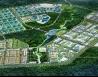 Bình Phước: Duyệt quy hoạch 1/2000 Khu đô thị cửa khẩu Lộc Thịnh