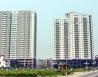Bộ trưởng Bộ Xây dựng Trịnh Đình Dũng: Lãi suất của gói tín dụng nhà ở xã hội vẫn cao