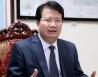 """Bộ trưởng Bộ Xây dựng Trịnh Đình Dũng:""""Thị trường bất động sản đang bắt đầu chu kỳ mới"""""""