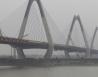 Cầu Nhật Tân sẽ khánh thành vào tháng 12/2014