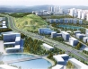Đà Nẵng: Ra tối hậu thư cho dự án Khu công nghệ thông tin