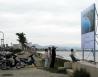 Đà Nẵng: Sống bên biển, không nhìn thấy biển