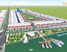 Đất Xanh Miền Trung hợp tác đầu tư dự án Green City