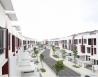 Gamuda Gardens được mở bán đợt cuối gói ưu đãi trả chậm 42 tháng