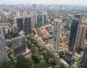 Giá nhà tại Singapore giảm liên tiếp