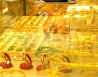 Giá vàng tăng nhẹ lên 36,84 triệu đồng/lượng