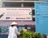 Hà Nội: Cứu trung tâm thương mại, quên…. người?